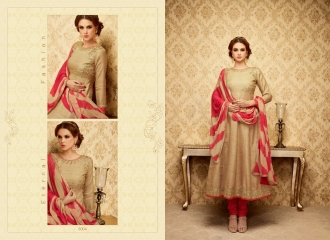 K VIDHAN BY HELIYANA VOL 8 EXCLUSIVE SALWAR KAMEZ WHOLESLAE ONLINE SURAT HELIYANA WHOLESALE RATE (4)