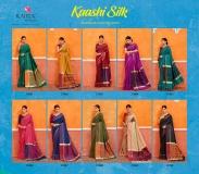 KAASHI SILK BY RAJTEX (17)