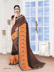KABIRA 2 CATALOG GEORGETTE (12)