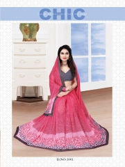 KABIRA 2 CATALOG GEORGETTE (14)