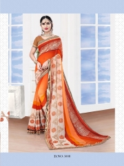KABIRA 2 CATALOG GEORGETTE (15)