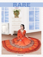 KABIRA 2 CATALOG GEORGETTE (16)