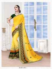 KABIRA 2 CATALOG GEORGETTE (6)