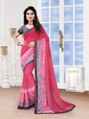 KABIRA 2 CATALOG GEORGETTE (7)