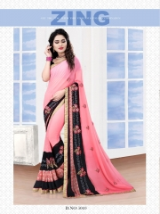 KABIRA 2 CATALOG GEORGETTE (9)
