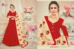 KAIA VOL 7 BY KESARI TRENDZ (1)