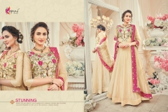 KAIA VOL 7 BY KESARI TRENDZ (4)