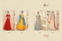 KAIA VOL 7 BY KESARI TRENDZ (5)