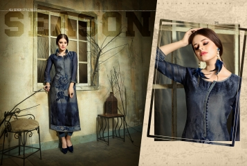 KAJREE FASHION DARK FANTASY 5 PRINTS KURTIS (11)