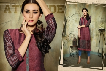 KAJREE FASHION DARK FANTASY 5 PRINTS KURTIS (12)