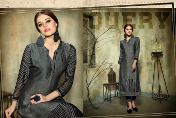 KAJREE FASHION DARK FANTASY 5 PRINTS KURTIS (13)