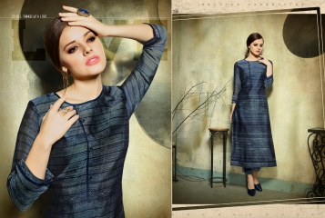 KAJREE FASHION DARK FANTASY 5 PRINTS KURTIS (4)