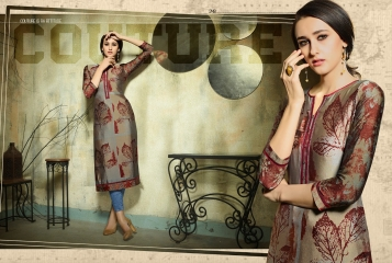 KAJREE FASHION DARK FANTASY 5 PRINTS KURTIS (5)