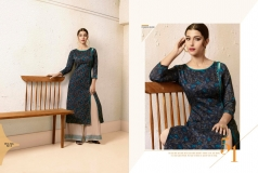 Kajree fashion presents chambor vol 3 (1)