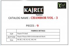 Kajree fashion presents chambor vol 3 (10)