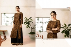 Kajree fashion presents chambor vol 3 (11)
