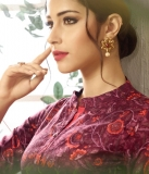 Kajree fashion presents chambor vol 3 (13)