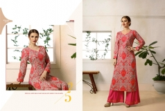 Kajree fashion presents chambor vol 3 (3)