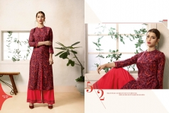 Kajree fashion presents chambor vol 3 (4)