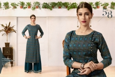 Kajree fashion presents chambor vol 3 (6)