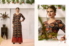 Kajree fashion presents chambor vol 3 (7)