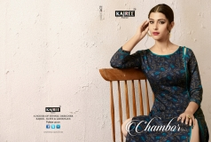 Kajree fashion presents chambor vol 3 (8)