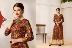 Kajree fashion presents chambor vol 3 (9)