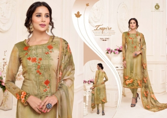 KALA FASHION KANGANA VOL 87 GEORGETTE SALWAR SUIT CATALOG IN WHOLESALE SUPPLIER BEST ARET BY GOSIYA EXPORTS (6)