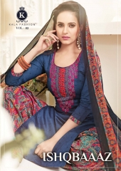 KALA ISHQBAAZ WHOLESALE BEST RATE BY GOSIYA EXPORTS (10)