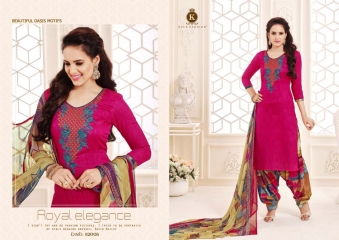 KALA ISHQBAAZ WHOLESALE BEST RATE BY GOSIYA EXPORTS (6)
