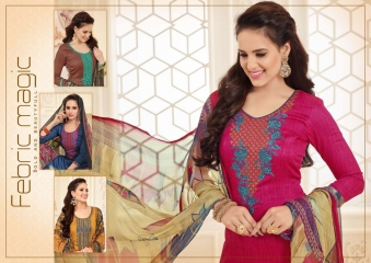 KALA ISHQBAAZ WHOLESALE BEST RATE BY GOSIYA EXPORTS (8)