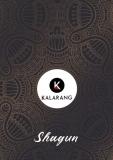 KALARANG SHAGUN KESSI FABRIC (1)