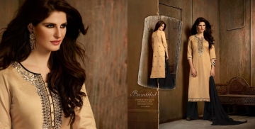 Kalasth lifestyle golden pearl vol 2 dress materials GOSIYA EXPORTS (11)