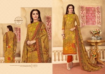 KALYAN PRINTS HASRAT CATALOG PASHMINA PRINTS WINTER COLLECTION WHOLESALE DEALER BEST RATE BY GOSIYA EXPORTS SURAT (10)