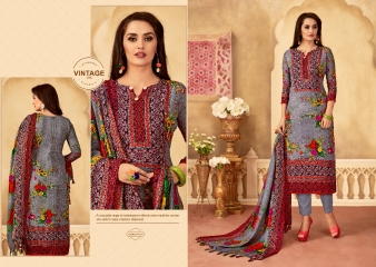 KALYAN PRINTS HASRAT CATALOG PASHMINA PRINTS WINTER COLLECTION WHOLESALE DEALER BEST RATE BY GOSIYA EXPORTS SURAT (11)