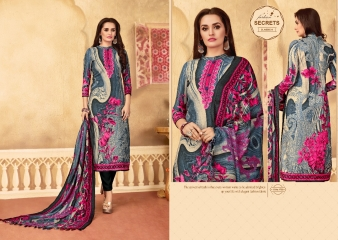 KALYAN PRINTS HASRAT CATALOG PASHMINA PRINTS WINTER COLLECTION WHOLESALE DEALER BEST RATE BY GOSIYA EXPORTS SURAT (3)