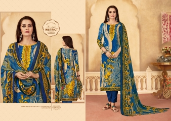 KALYAN PRINTS HASRAT CATALOG PASHMINA PRINTS WINTER COLLECTION WHOLESALE DEALER BEST RATE BY GOSIYA EXPORTS SURAT (4)