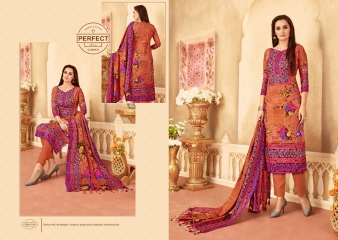KALYAN PRINTS HASRAT CATALOG PASHMINA PRINTS WINTER COLLECTION WHOLESALE DEALER BEST RATE BY GOSIYA EXPORTS SURAT (5)
