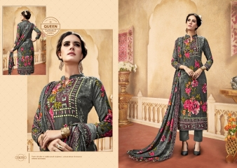 KALYAN PRINTS HASRAT CATALOG PASHMINA PRINTS WINTER COLLECTION WHOLESALE DEALER BEST RATE BY GOSIYA EXPORTS SURAT (6)
