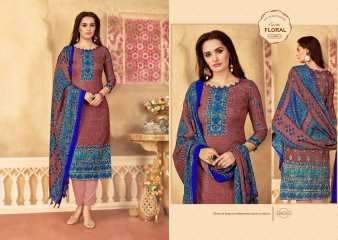 KALYAN PRINTS HASRAT CATALOG PASHMINA PRINTS WINTER COLLECTION WHOLESALE DEALER BEST RATE BY GOSIYA EXPORTS SURAT (7)