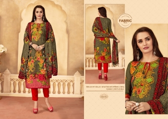 KALYAN PRINTS HASRAT CATALOG PASHMINA PRINTS WINTER COLLECTION WHOLESALE DEALER BEST RATE BY GOSIYA EXPORTS SURAT (8)