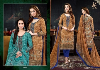 KAPIL FAB BY AMIRA CATALOGUE CASUAL WEAR PASHMINA PRINTS COLLECTION WHOLESALE BEST RATE BY GOSIYA EXPORTS SURAT (1)