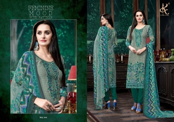 KAPIL FAB BY AMIRA CATALOGUE CASUAL WEAR PASHMINA PRINTS COLLECTION WHOLESALE BEST RATE BY GOSIYA EXPORTS SURAT (10)