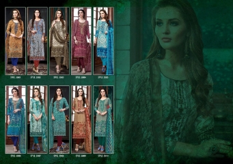 KAPIL FAB BY AMIRA CATALOGUE CASUAL WEAR PASHMINA PRINTS COLLECTION WHOLESALE BEST RATE BY GOSIYA EXPORTS SURAT (11)