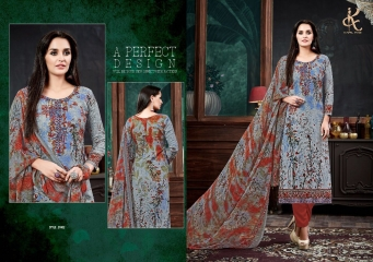 KAPIL FAB BY AMIRA CATALOGUE CASUAL WEAR PASHMINA PRINTS COLLECTION WHOLESALE BEST RATE BY GOSIYA EXPORTS SURAT (2)