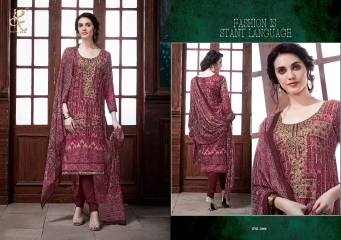 KAPIL FAB BY AMIRA CATALOGUE CASUAL WEAR PASHMINA PRINTS COLLECTION WHOLESALE BEST RATE BY GOSIYA EXPORTS SURAT (4)