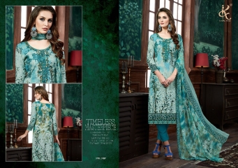 KAPIL FAB BY AMIRA CATALOGUE CASUAL WEAR PASHMINA PRINTS COLLECTION WHOLESALE BEST RATE BY GOSIYA EXPORTS SURAT (7)