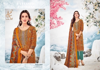 KAPIL FAB NAFEEZ CATALOG PURE PASHMINA PRINTS WINTER COLLECTION WHOLESALE (1)