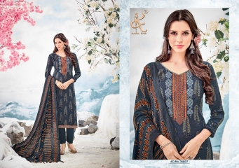 KAPIL FAB NAFEEZ CATALOG PURE PASHMINA PRINTS WINTER COLLECTION WHOLESALE (7)