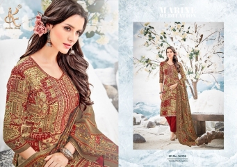 KAPIL FAB NAFEEZ CATALOG PURE PASHMINA PRINTS WINTER COLLECTION WHOLESALE (8)